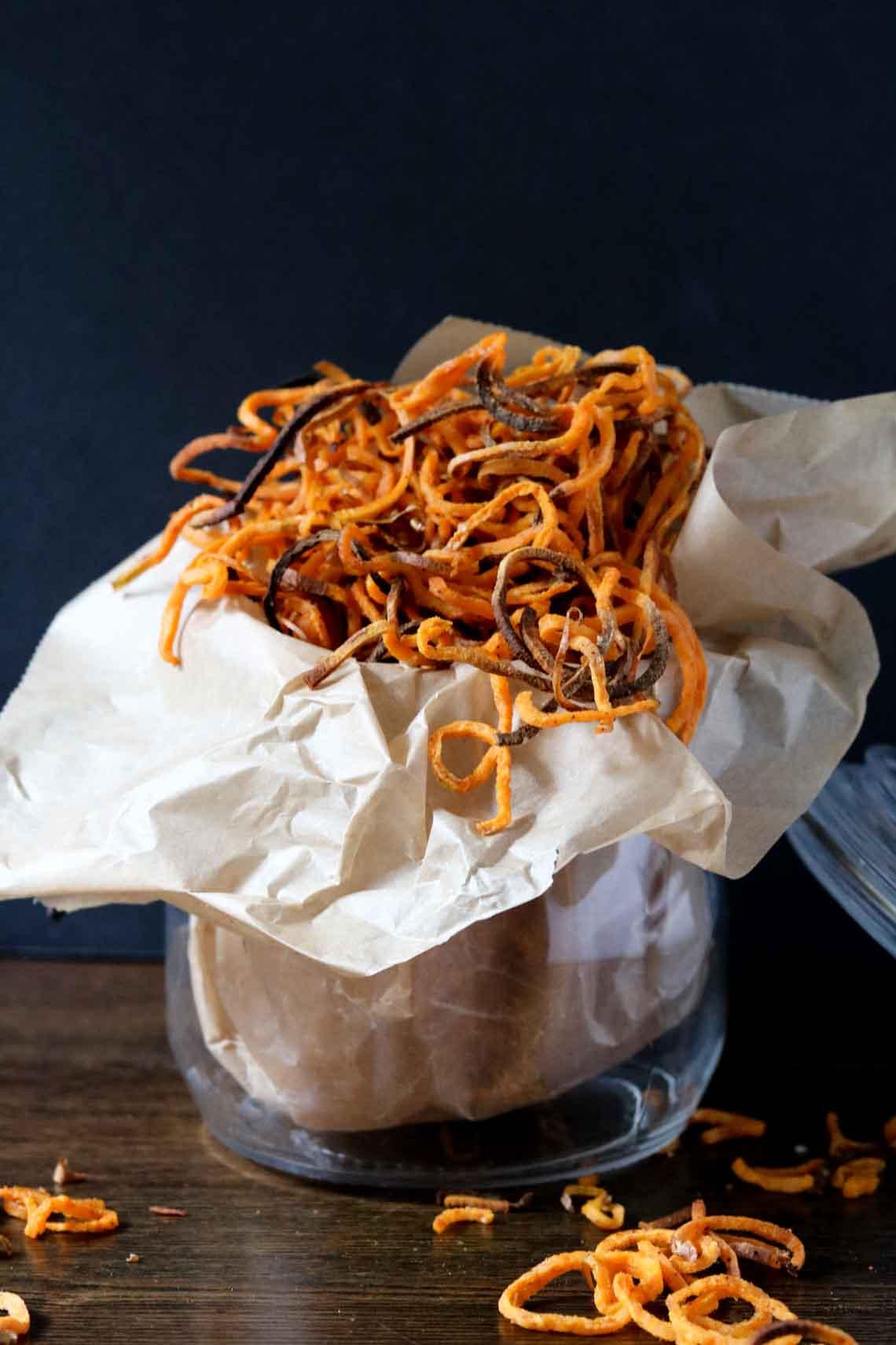 shoestring-sweet-potato-fries