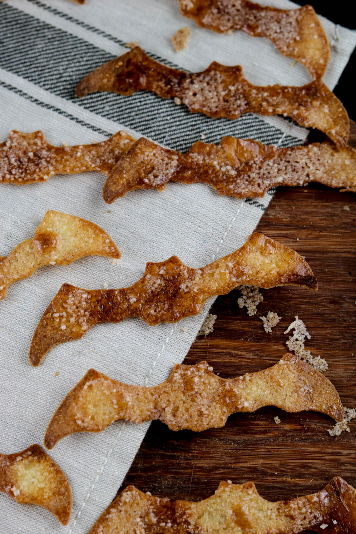 gluten-free-cinnamon-sugar-bats